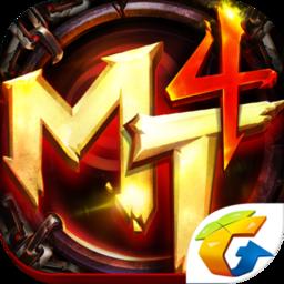 【蜂窝】我叫MT4辅助电脑版